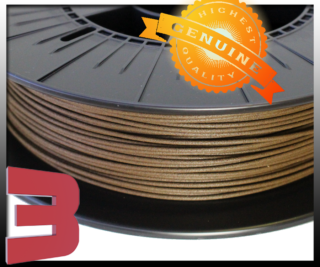 Composite Wood PLA